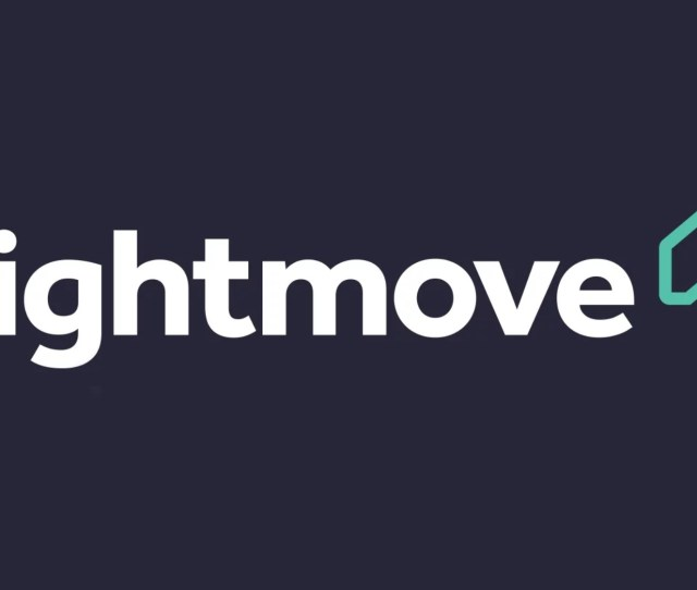 Rightmove Reports Increase In Visits Andrew Lodge Estate Agents