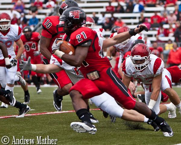 University Of Nebraska Omaha Andrew Mather Sports Photography