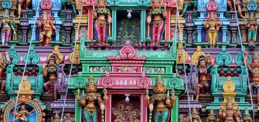 Worldview in Question: Identifying the Folly of Kriya Yoga