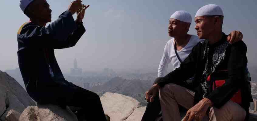 Understanding Islam: Da'wah