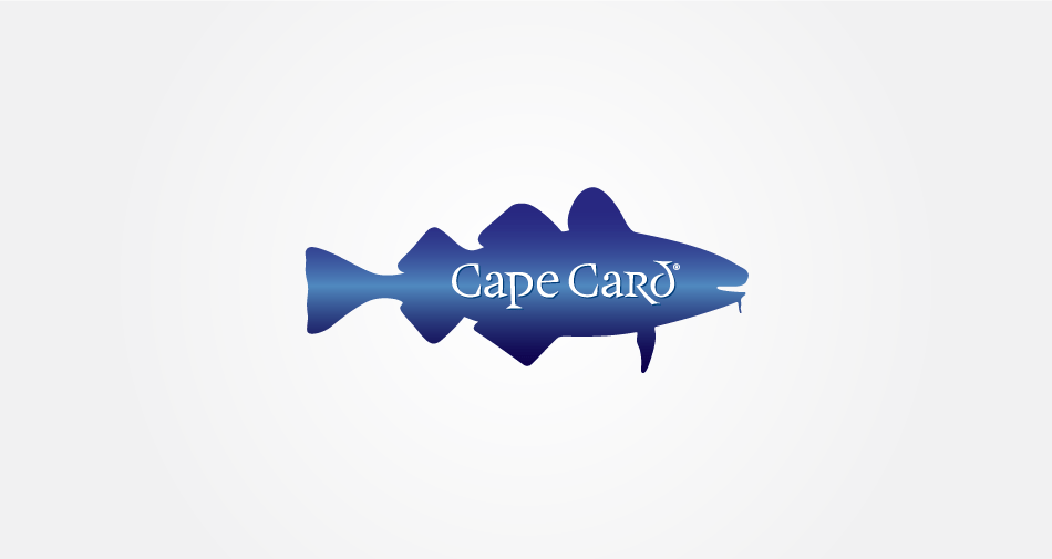 Cape-Card-logo