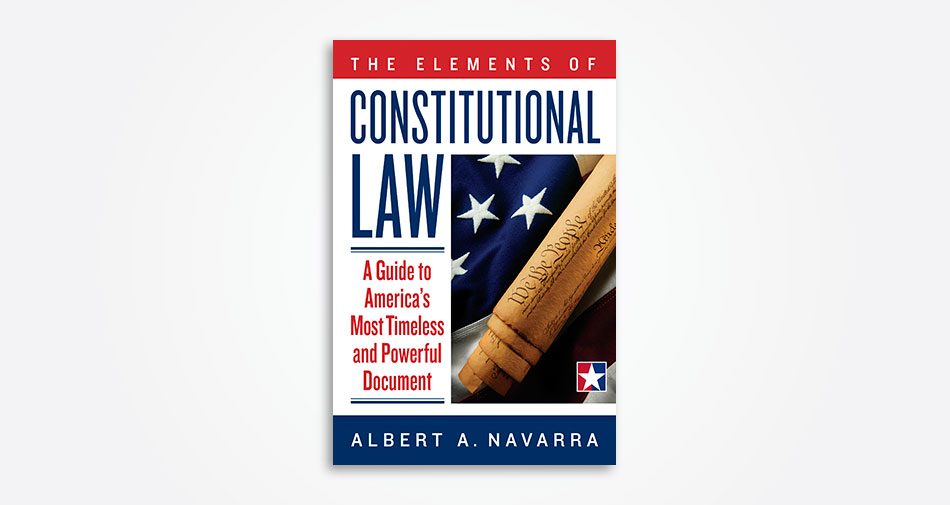 Constitutional-Law-cover