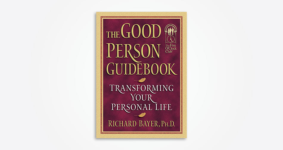 The-Good-Person-Guidebook-cover