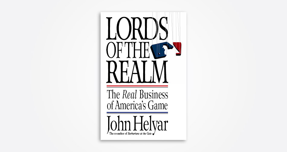 Lords-of-the-Realm-cover