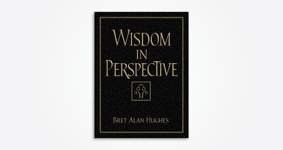 Wisdom-In-Perspective-cover