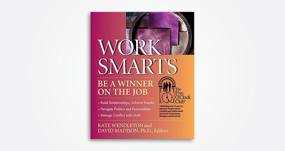 WorkSmarts