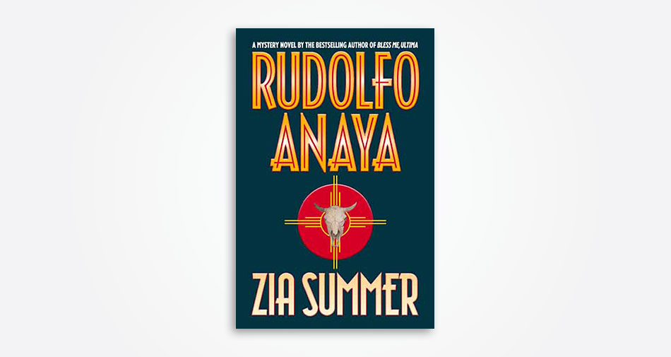 Zia-Summer-cover