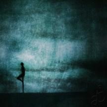 http://fineartamerica.com/featured/approaching-dark-andrew-paranavitana.html