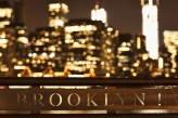 http://fineartamerica.com/featured/brooklyn-bubbly-andrew-paranavitana.html