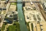 http://fineartamerica.com/featured/industrial-riverside-andrew-paranavitana.html