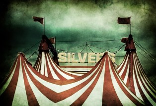 http://fineartamerica.com/featured/freak-show-andrew-paranavitana.html