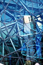 http://fineartamerica.com/featured/glasshouse-city-andrew-paranavitana.html