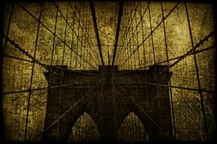 http://fineartamerica.com/featured/incarceration-andrew-paranavitana.html