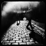 http://fineartamerica.com/featured/sleepwalking-andrew-paranavitana.html