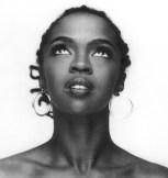 Album: Nina Revisited… A Tribute to Nina Simone. Genre: soul. Link: https://www.youtube.com/watch?v=F-tCx5mocsE