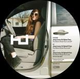 Album: You Never Show Your Love - EP. Genre: PBR&B. Link: https://www.youtube.com/watch?v=dhvjL98MJEU