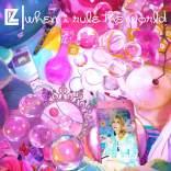 "Album: When I Rule the World - Single. Genre: Bubblegum Pop/Synthpop. More like ""When Sophie Rules The World"" (^・ω・^ ). Link: https://www.youtube.com/watch?v=N2haRSNr08M"