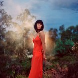 #15 UTADA HIKARU - WOLF IN THE WILDERNESS. Genre: pop / world music. Album: Fantôme. Link: http://www.nhaccuatui.com/bai-hat/wolf-in-the-wilderness-utada-hikaru.oZ1LPKr5qPp7.html
