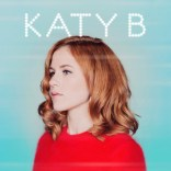 #83 KATY B - DARK DELIRIUM (JAMIE JONES & KATE SIMKO). Genre: electronic / dubstep / house. Album: Honey. Link: https://www.youtube.com/watch?v=pQR_7L4x4Ho