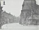 St Thomas Agar Town (1953)