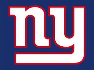new-york-giants-logo