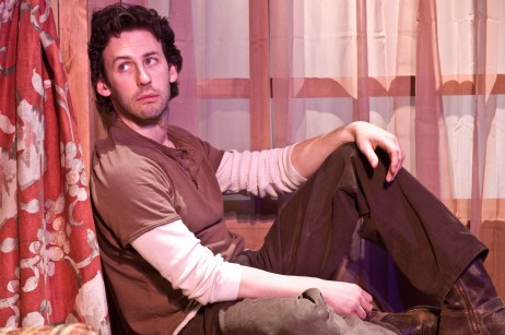 Acts of Love (Off-Broadway)