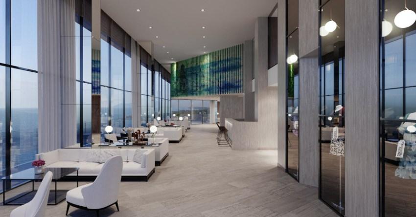 4 Cara Review Hotel Sebelum Membuat Tempahan
