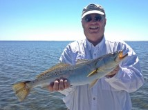 Sanibel-Fishing-Charters-Seatrout-1024x769