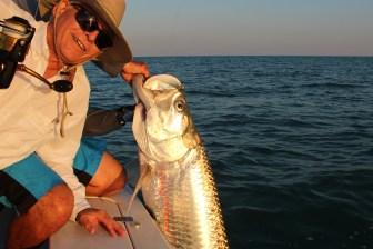 Sanibel Fishing Charters