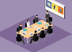 Board of Directors Cybersecurity