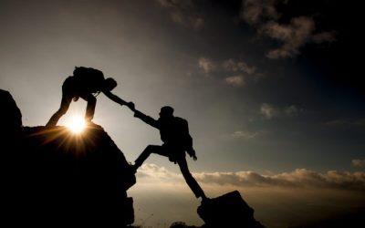 Why Servant Leadership is the Best Leadership Style
