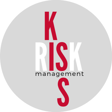 Risk management made simple