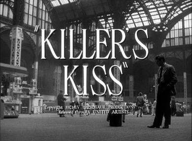 KillersKiss00002