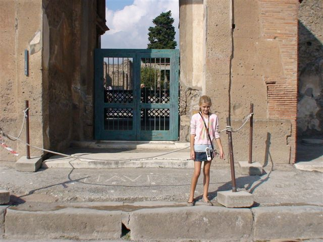 house-of-the-faun-in-pompeii2