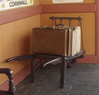 bewdley station luggage handcart (360x344)