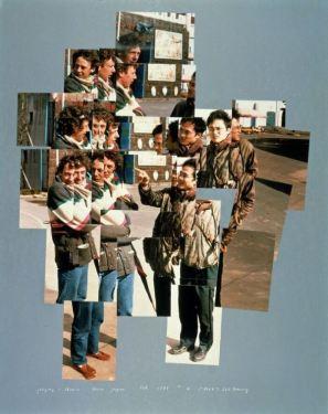 photocollage-1982