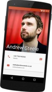 contact-andrew-steele-phone