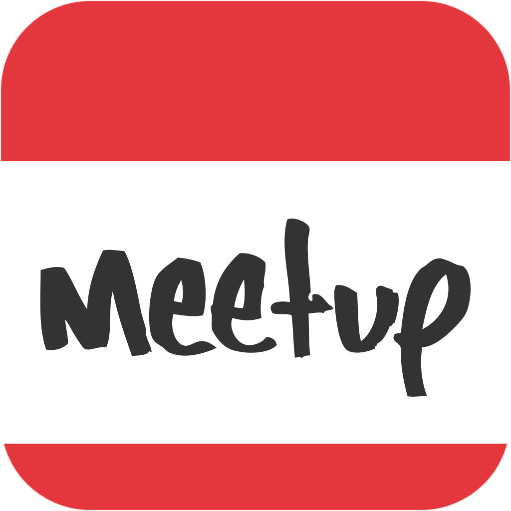 Image result for meet up