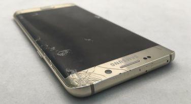 samsung-galaxy-s6-edge-32gb-gold-platinum-at-t-cracked-screen-c-2-ea04eac57459b50b2205e56ebee509d0