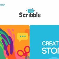 Scribble Press