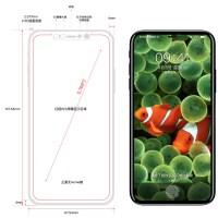 Iphone 8 renders leak