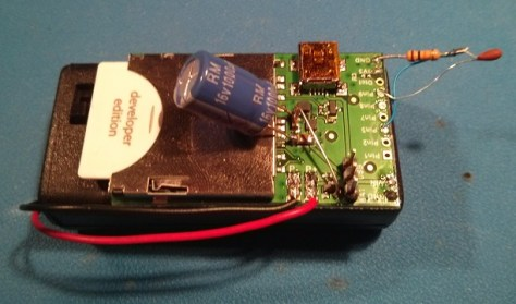 WifiSensor2