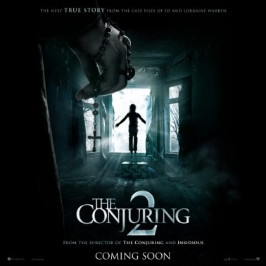 THE-CONJURING-2-movie-poster.jpg