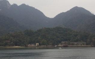 Miyajima 9