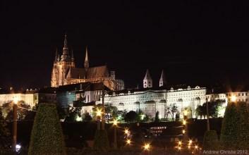 Prague 1038