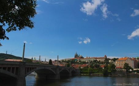 Prague 1404
