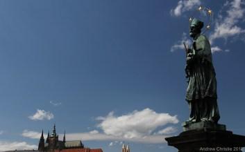 Prague 1416
