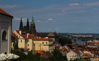 Prague 1432