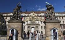 Prague 1450