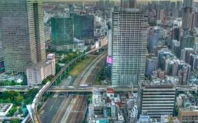 Tokyo '12 172